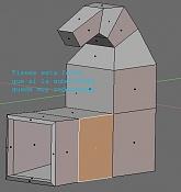 seleccion en blender-sin_t_tulo-1_copia_546.jpg