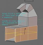 seleccion en blender-sin_t_tulo-2_copia.jpg