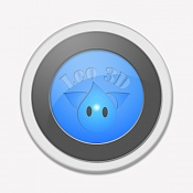 Mejorando cada dia en PHOTOSHOP   -smooth-boton.jpg