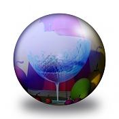 Mejorando cada dia en PHOTOSHOP   -crear-una-esfera-tipo-3d.jpg