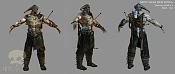 guerrero con estandarte-vikingo_textura.jpg