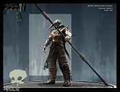guerrero con estandarte-vikingo_composicion_final.jpg