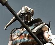 guerrero con estandarte-vikingo_pq.jpg