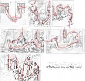 Dibujante de comics-15-recorrido.jpg