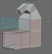 seleccion en blender-sin_t_tulo-4_copia.jpg