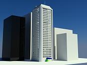 Edificio Simple-7.jpg