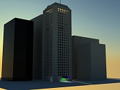 Edificio Simple-8.jpg