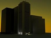 Edificio Simple-9.jpg