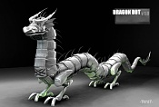 Dragon-dragon_arrogante.jpg