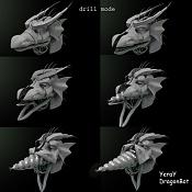 Dragon-animacion1.jpg