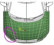 modelando los faros de un auto-faros.jpg