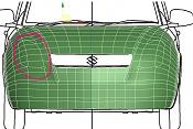 modelando los faros de un auto-faros2.jpg