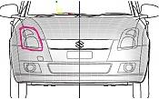 modelando los faros de un auto-faros3.jpg
