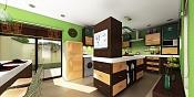 Como hacer una cocina verde y no morir en el intento-cocinaterminada..jpg