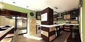 Como hacer una cocina verde y no morir en el intento-cocinaterminada.jpg