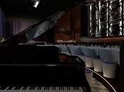 jazz-imagen-12.jpg