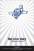 The Pixar Story-the-pixar-story-b.jpg