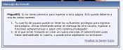 La Quiniela de 3DPoder 2008-2009-alerta.jpg