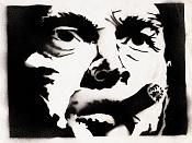 Stencils-418770756_74183e618d_b.jpg