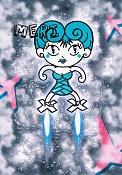 Cartoon-418758674_319c3b6263_b.jpg