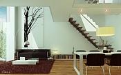 interior de casa-estancia-comedor.jpg