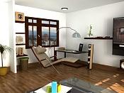 Interior con Vray-estudio2-copia.jpg