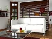 Interior con Vray-sala2-copia.jpg