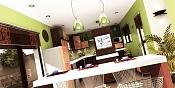 Como hacer una cocina verde y no morir en el intento-cocinacamara8final-copy.jpg