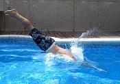 el club de la foto-test-velocidad-piscina.jpg