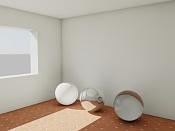 Un nuevo interior-1.jpg
