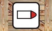 4ª actividad Videojuegos: Crear un videojuego Deathmatch-boards3_vcyc_lc.jpg