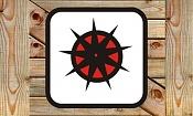 4ª actividad Videojuegos: Crear un videojuego Deathmatch-boards3_vcyc_m.jpg