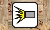 -boards3_vcyc_nitro.jpg