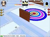 Skimo  Videojuego terminado -intro-lvl-5.jpg