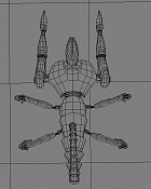 Robot escorpion-escorp_wire1.jpg