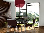 Interior con Vray-comedor2.jpg