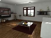 Interior con Vray-sala.jpg