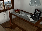 Interior con Vray-escritorio-copia.jpg
