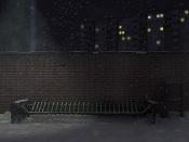 La que se nos viene encima-nieve3.jpg