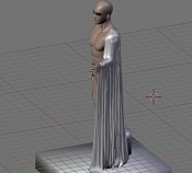Mi primera consulta en Blender - Curvar Plano  Intentando hacer un togado -2qlwidt.jpg