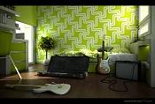 progresos Vray-habitacion-e77.jpg