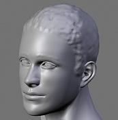 Mi primera consulta en Blender - Curvar Plano  Intentando hacer un togado -cabeza.jpg