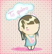 Cartoon-tequiero_by-herbiecans.jpg