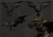 Baja Poligonizacion-dragon02.jpg