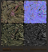 Baja Poligonizacion-dragon03.jpg