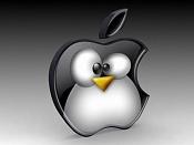 apple Tux-appletux....jpg