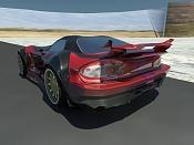Suspension de coche-2.jpg