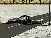 Suspension de coche-4.jpg