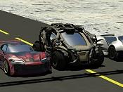 Suspension de coche-5.jpg