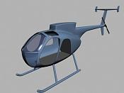 aH-6J-Little Bird  WIP-bruixot_ah-6j-little_bird.jpg